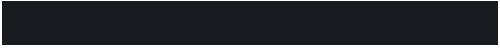 JayWheeler_logo